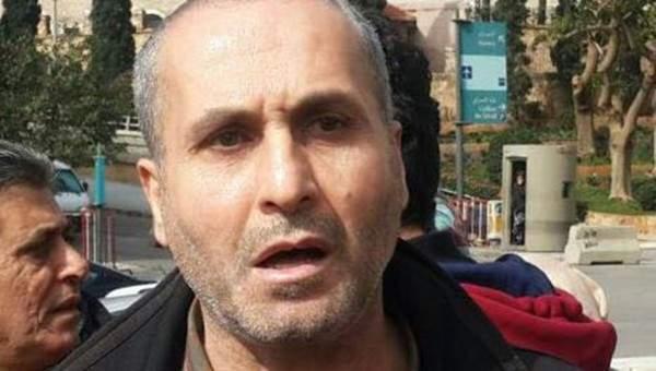 حمزة منصور: لا بدّ من وضع آلية عمل تحفظ كرامة المتعاقد