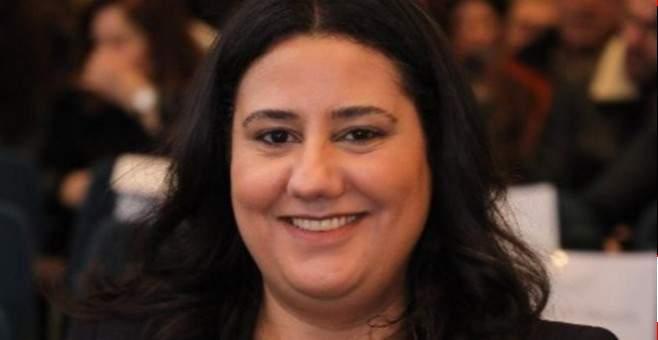 مارتين نجم كتيلي: لا تميز بين منطقة وأخرى في إجراءات مواجهة كورونا