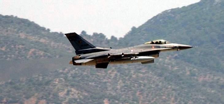 مقتل 3 مدنيين من عائلة واحدة بريف رأس العين بقصف من قبل الجيش التركي