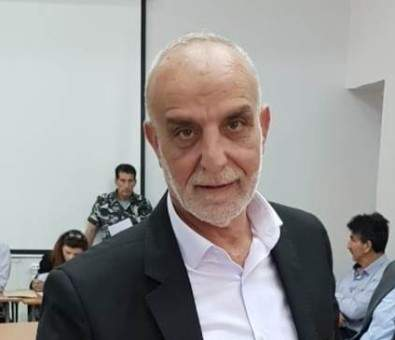 رئيس بلدية بعلبك: للإلتزام التام بالإقفال والمسؤولية أخلاقية ودينية