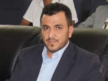 وزير الصحة اليمني: وفاة 100 ألف طفل يمني سنويا بسبب العدوان والأمراض والأوبئة