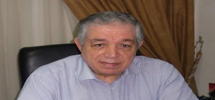 الجسر: الوضع السياسي يتطلب حكومة تكنوقراط وإذا أعيد تكليف الحريري فهو لن يتهرب من واجبه