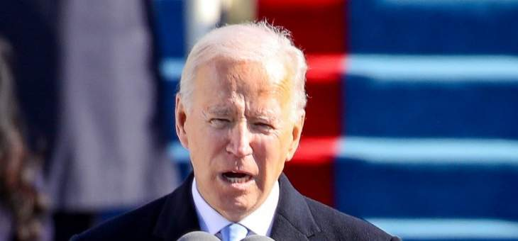 واشنطن بوست: بايدن أكد سحب جميع القوات من أفغانستان بحلول 11 أيلول