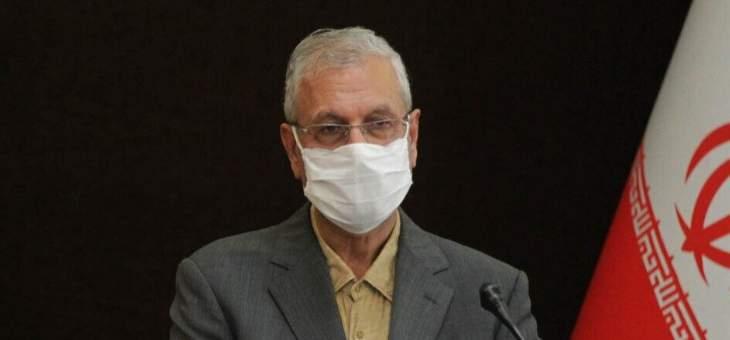 مسؤول إيراني تعليقا على اغتيال فخري زاده: المعتدي سيعاقَب لكن ليس بالملعب الذي يحدده