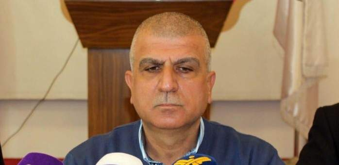 أبو شقرا: محطات الوقود ليس لديها مخزون ومشكلتنا هي ارتفاع سعر صرف الدولار