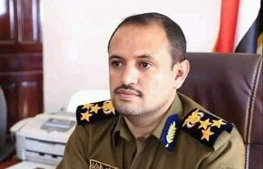 """""""أنصار الله"""" أعلنت وفاة أحد قادتها البارزين المدرج على لائحتي العقوبات الدولية والأميركية"""