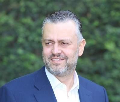 حبيش: الحريري موقفه واضح وهو ويعتبر أن البلد لا يمكن إنقاذه إلا بحكومة تكنوقراط
