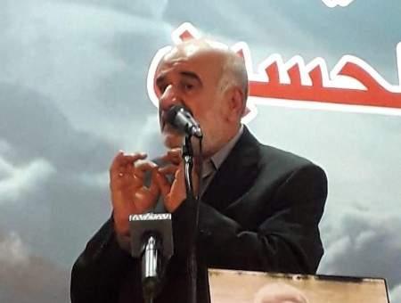 جميل حايك: على الجميع تحمل المسؤوليات ومن الأفضل للجامعة العربية العودة للحضن السوري