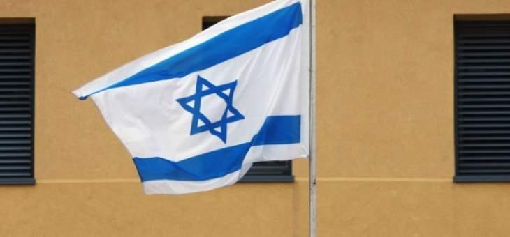 الحدث: إسرائيل فقدت القدرة تقريباً على التأثير على القرار الأميركي حول الاتفاق النووي