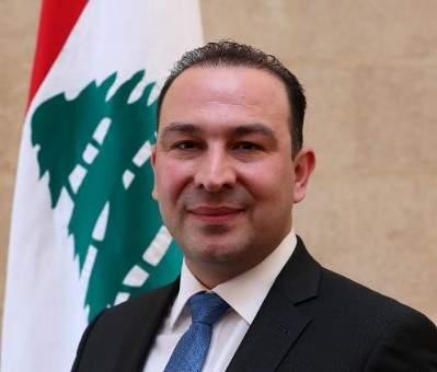 عباس مرتضى: نحن بحاجة في اسرع وقت حتى تكون هناك حكومة في لبنان
