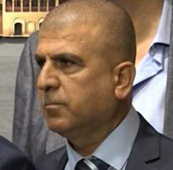 أبو شقرا: متفائلون لأن على ما يبدو هناك توجه من قبل المعنيين نحو حل الأزمة