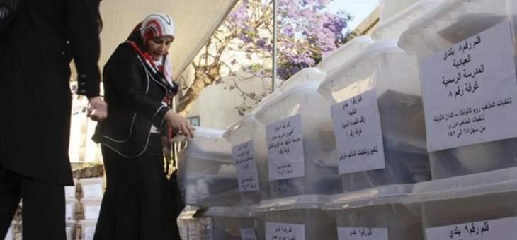 """حماوة ومنافسة طاغية... لماذا دخل لبنان """"زمن الانتخابات"""" قبل الأوان؟!"""