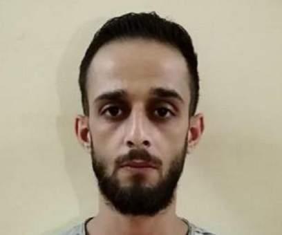 قوى الأمن: توقيف شخص يوهم ضحاياه بأنّه يؤمّن تأشيرات سفر الى كندا وأوروبا