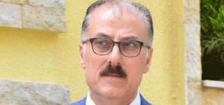 عبدالله: ملتزمون بالتهدئة وأوفياء لنهج رفيق الحريري