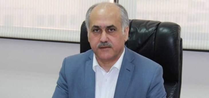 أبو الحسن: الدعوات لقطع الطرقات بهدف تحقيق المطالب لا تفيد