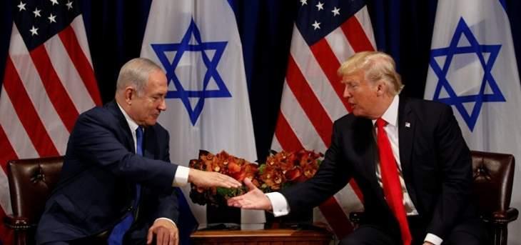 إسرائيل تتلقى صفعتين قاسيتين... مما تقلق؟