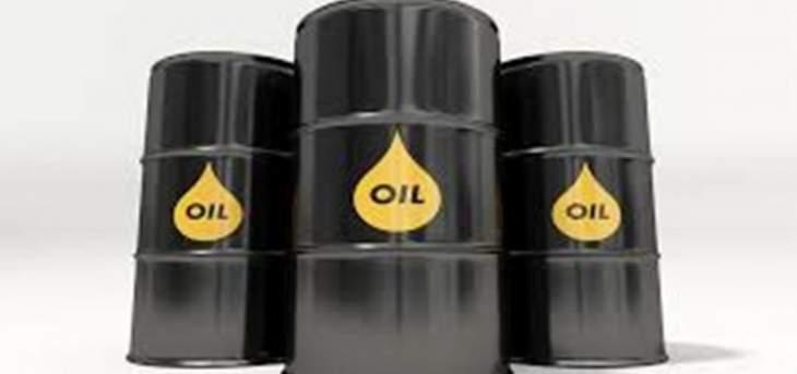 العربية: أسعار النفط ترتفع 5 في المئة بسبب التطورات الجارية في الخليج
