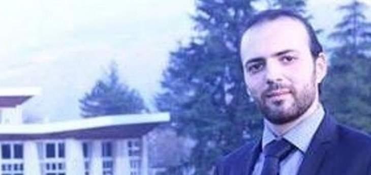 الاخبار: أكثر من 500 طالب في الجامعة اللبنانية قبلت طلباتهم بالخارج يتعلق مصيرهم بالاراض