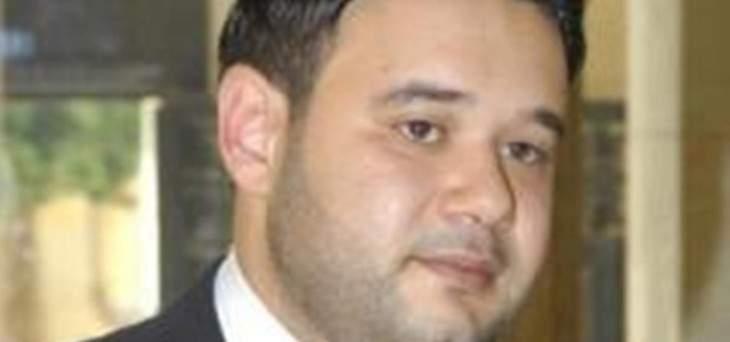 الخير:جلسة طرح الثقة برئيس بلدية المنية ستكون نارية