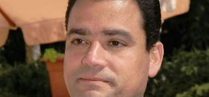 فيصل الصايغ: جبران باسيل لا يترك مناسبة للاستفزاز والتحدي