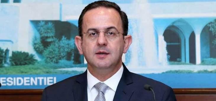 كيدانيان: لبنان سيشهد هذا الصيف بين 70 و80 مهرجانًا بدلًا من 150