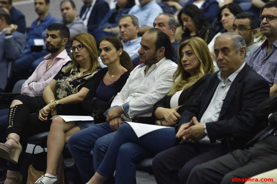 109a56044d698 النشرة أخبار سياسية من لبنان، الشرق الأوسط والعالم - Lebanon   Middle East  News - Elnashra