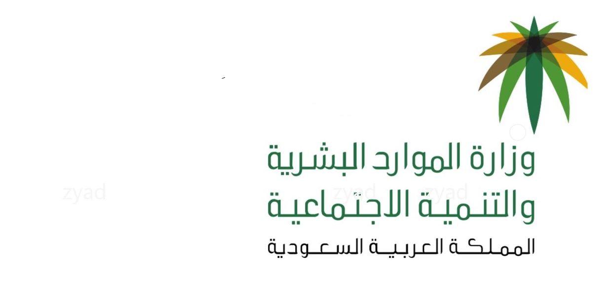 سلطات السعودية تعلق الحضور لمقرات العمل في القطاع الخاص ...