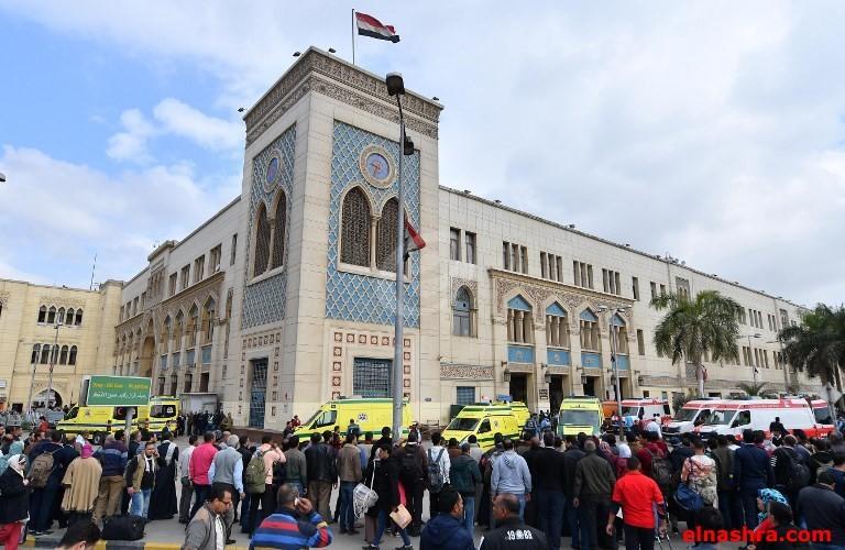 2d6684445 النشرة أخبار سياسية من لبنان، الشرق الأوسط والعالم - Lebanon & Middle East  News - Elnashra
