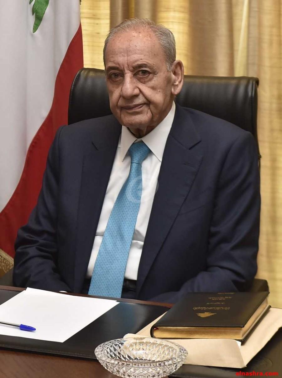 b1ea97b7d النشرة أخبار سياسية من لبنان، الشرق الأوسط والعالم - Lebanon & Middle East  News - Elnashra