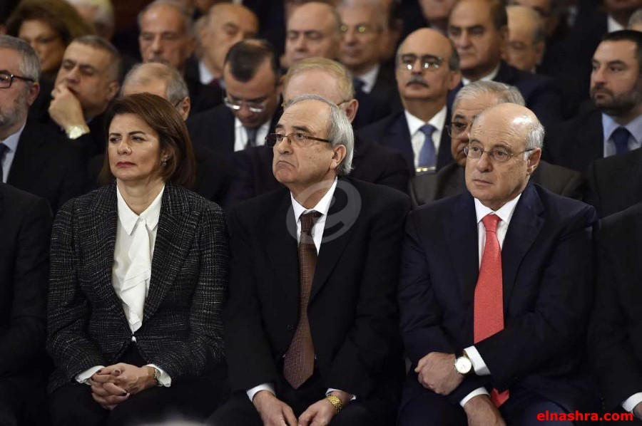 9518e1cbb286a النشرة أخبار سياسية من لبنان، الشرق الأوسط والعالم - Lebanon   Middle East  News - Elnashra