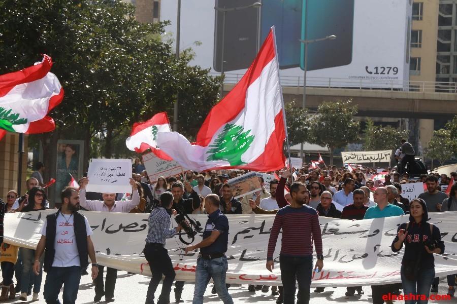 46c7aa9fe النشرة أخبار سياسية من لبنان، الشرق الأوسط والعالم - Lebanon & Middle East  News - Elnashra