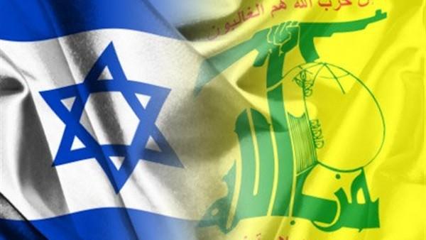 إسرائيل اعتدت والمقاومة سترد حتما فماذا بعده