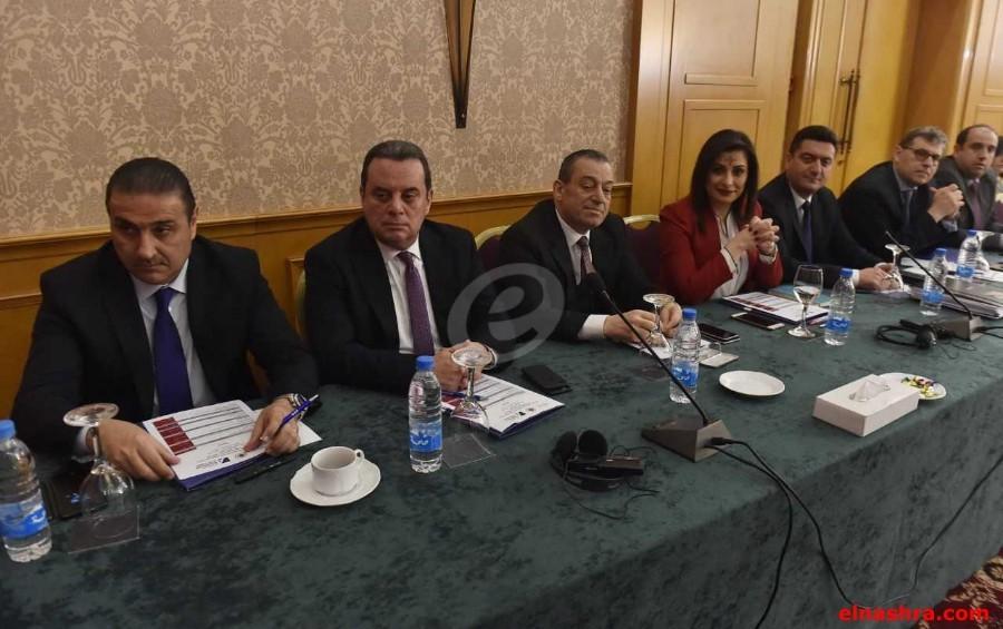 89f4e3378564e النشرة أخبار سياسية من لبنان، الشرق الأوسط والعالم - Lebanon   Middle East  News - Elnashra