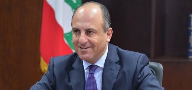 f5452ddf2 بو عاصي:الحريري يشكل الحكومة لا باسيل وأي مس بالدستور يعرض الإستقرار لخطر