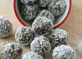 1390397183_Chocolate-Coconut-Energy-Balls-4-1024x682.jpg