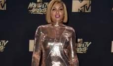 أسوأ الإطلالات في حفل MTV Movie & TV Awards