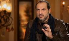 خالد الصاوي يصدم الجميع بتطورات مرضه المميت!