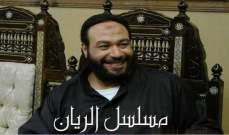 ترشيح خالد صالح لدور داعية سلفي في مسلسل رمضاني جديد