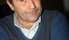 غدي الرحباني: نحن بانتظار ان تتحرك الدولة اللبنانية