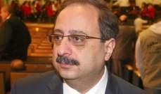 """النائب غسان مخيبر يكشف لـ""""النشرة"""" تفاصيل أمسية """"LeBam"""" غداً"""