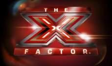 الإختبار النهائي للـ X Factor قبل التصفيات... فمن سيختار النجوم؟