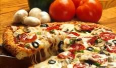 دراسة البيتزا مقابل درجات علمية في جامعة مانشستر