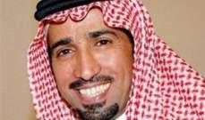 """فايز المالكي يعلن إنهاء عقده مع """"روتانا"""""""