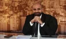 هشام حداد أمام محكمة المطبوعات وهكذا رد..