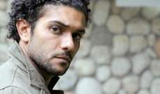 آسر ياسين يتحدث عن سر حبه للكلاب...بالصورة