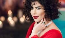 شمس الكويتية تلغي تعليقات الجمهور على صورها
