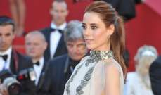 سرقة مجوهرات الممثلة التركية جانسو ديري