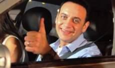 مصطفى قمر: قبلت بـ100 جنية مقابل التمثيل الى جانب أحمد زكي