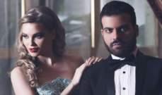 كيفورك ماقاصيان يكشف عن فستان زفاف من مجموعته الجديدة