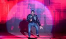 Jamel Comedy Club في أعياد بيروت!